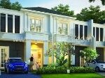Foto House for sale in Sungguminasa Makassar IDR...