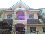 Foto House for sale in Sleman IDR 1650000-