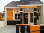 Foto House for sale in Kopo Bandung IDR 90000-