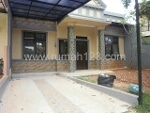 Foto House for sale in BSD Tangerang IDR 1700000-