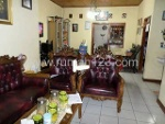Foto House for sale in Gede Bage Bandung IDR 575000---
