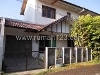 Foto House for sale in Tanah Mas Semarang IDR 550000-