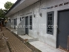Foto House for sale in Pamulang Tangerang IDR 1200000-