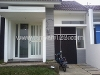 Foto House for sale in Blimbing Malang IDR 375000-