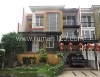 Foto House for sale in Grand Wisata Bekasi IDR 3300000-