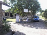 Foto House for sale in Teras Boyolali IDR 500000-