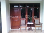 Foto House for sale in Kiaracondong Bandung IDR...