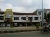 Foto Commercial for sale in Sukarame Bandar Lampung...