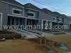 Foto House for sale in Katulampa Bogor IDR 700000-