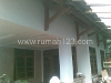 Foto House for sale in Cilengkrang Bandung IDR 1350000-