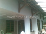 Foto House for sale in Cilengkrang Bandung IDR...