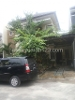 Foto House for sale in Colomadu Solo IDR 1500000---