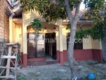 Foto House for sale in Manyar Gresik IDR 200000-