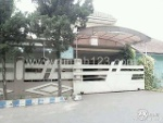 Foto House for sale in Blimbing Malang IDR 1500000---