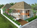 Foto Cocoon Residence Lombok