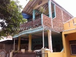 Foto House for sale in Ngamprah Bandung IDR 400000---