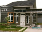 Foto House for sale in Pasar Jambi IDR 350000---