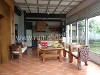 Foto House for sale in Lembang Bandung IDR 4000000-