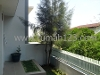 Foto House for sale in Awiligar Bandung IDR 1500000-