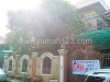 Foto House for sale in Tanjung Priok Jakarta Utara...