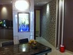 Foto Dijual apartment ancol mansion