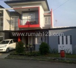 Foto House for sale in Gede Bage Bandung IDR 1200000-