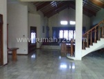 Foto House for sale in Widang Tuban IDR 4500000---