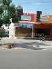 Foto Commercial for sale in Mojosongo Solo IDR 700000-