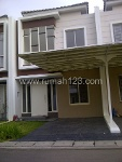 Foto House for sale in Cipo