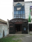 Foto Commercial for sale in Daan Mogot Tangerang IDR...