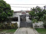 Foto House for sale in Cinere Depok IDR 2800000---