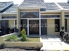 Foto House for sale in Soreang Bandung IDR 416000---
