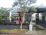 Foto House for sale in Empang Bogor IDR 750000---