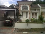 Foto House for sale in Malalayang Manado IDR 300000---