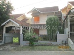 Foto House for sale in Purwakarta Cilegon IDR 940000---