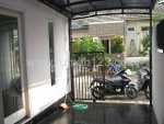 Foto House for sale in Pamulang Tangerang IDR 425000-