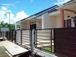 Foto House for sale in Pamulang Tangerang IDR 472000-
