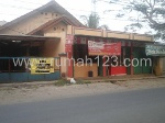 Foto House for sale in Cilodong Depok IDR 1450000-
