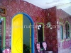 Foto House for sale in Curug Tangerang IDR 340000---