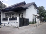 Foto House for sale in Kopo Bandung IDR 275000-