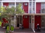 Foto Rumah Full Furnished 2lantai di RESIDENT ONE,...