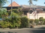 Foto House for sale in Dr Sutomo Surabaya IDR 15000-