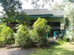 Foto House for sale in Pangandaran Ciamis IDR 3500000-