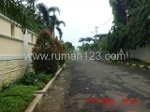 Foto House for sale