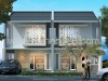 Foto House for sale in Mandai Maros IDR 507000-