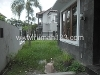 Foto House for sale in Mlati Sleman IDR 1350000-