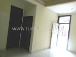 Foto House for sale in Serpong Tangerang IDR 1350000---