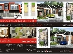 Foto House for sale in Cerme Gresik IDR 249000-. 000