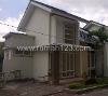 Foto House for sale in Sedayu Bantul IDR 245000-