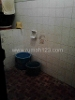 Foto House for sale in Cicadas Bandung IDR 600000---